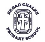 Broad Chalke Primary School Uniform